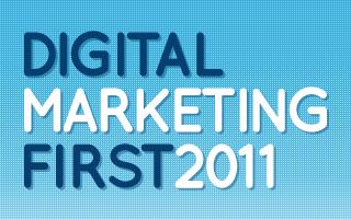 Universem vous invite au salon digital marketing first for Salon marketing digital