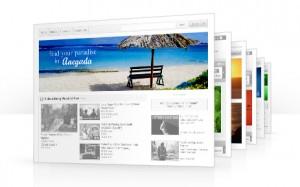 Référencement payant: réseau display Google AdWords