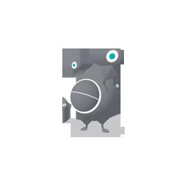 mascotte_universemien