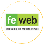 Feweb