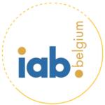 IAB-Belgium