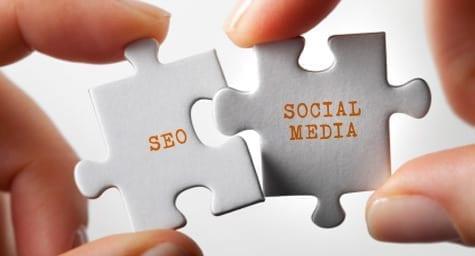 Combiner réseaux sociaux et SA01CT2M041