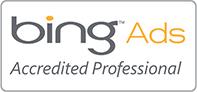 certification-bing