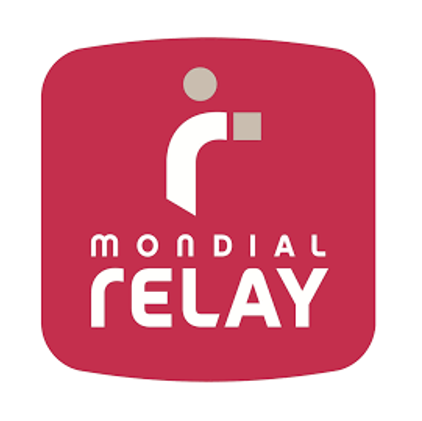 Our references universem - Mondial relay contact ...