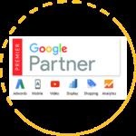 google-premier-rond-jaune