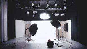 Corporate Video   Universem Digital Marketing Consulting
