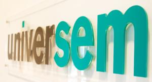 Universem's Logo