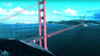 GACP San Fransisco