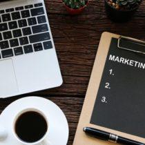 2017 arrive à son terme mais quelles tendances marketing se dessinent à l'horizon 2018 ? Quels points garder à l'œil au cours des 12 prochains mois ?