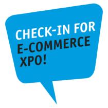 Universem sera présent à l'E-Commerce Xpo de Liège
