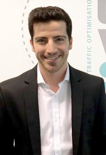Arnaud Michel - Digital Marketing Consultant