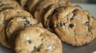 Fonctionnement des Cookies Google Analytics