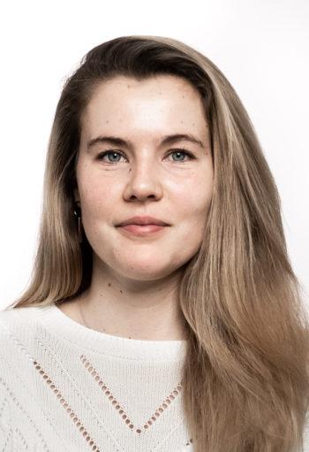 Sandra Lothaire