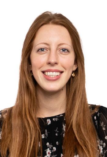 Amandine Duchesne