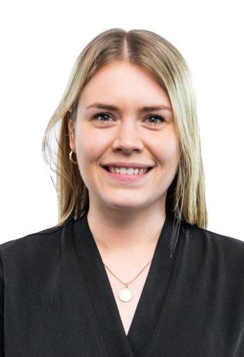 Charlotte Grell