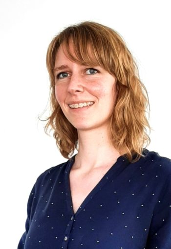 Jessica Cordier