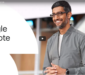 Google I/O Conference 2019: what's new for SEO?